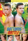 Helix Studios, Bottoms Battle