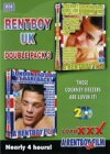 Rentboy UK, Rentboy Double Pack 3